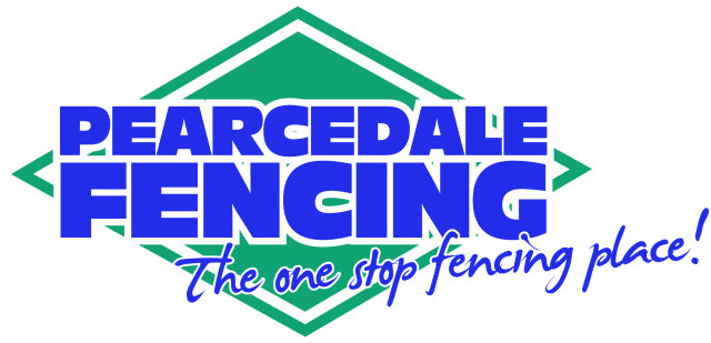 Pearcedale Fencing